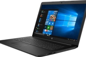 hp 17 by1033dx