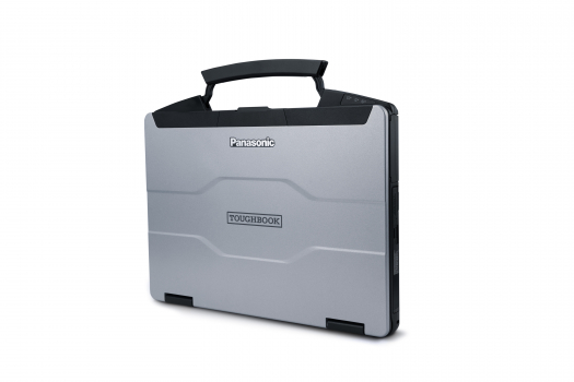TOUGHBOOK 2
