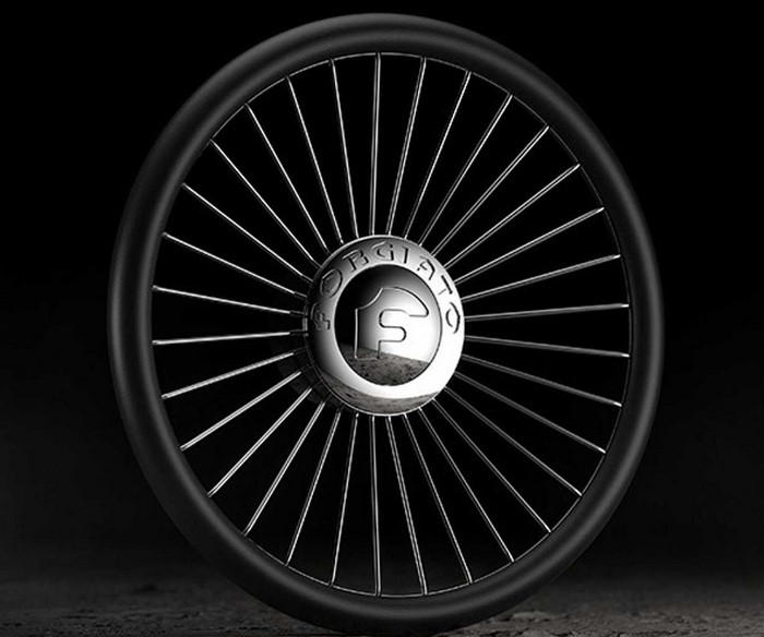 forgiato 26 inch wheels