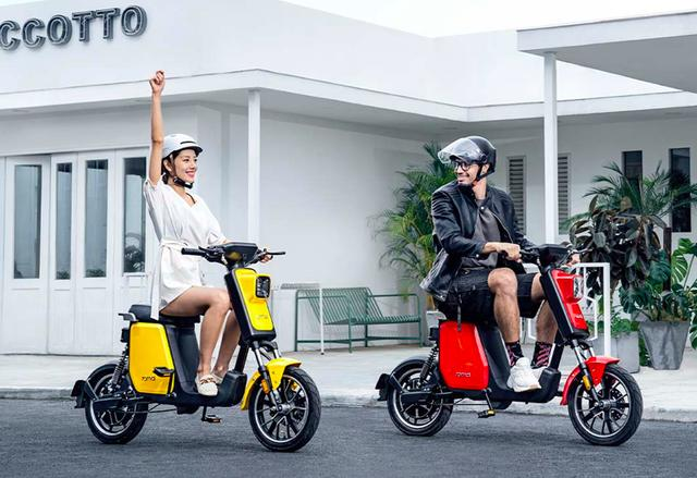 70mai Smart Scooter Electric